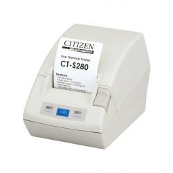 Citizen CT-S280 Direct Thermal printer